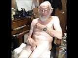 Grandpa Biggy 1