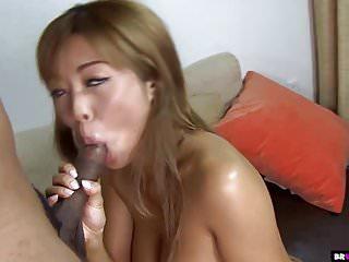 Asian,Asian Teen,Big Black Cock,Brunette,Busty,Busty Asian,Busty Teen,First Time,Hd,Japanese