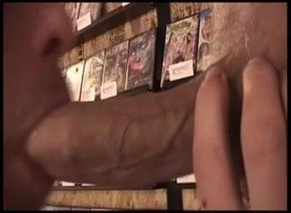 home video girlfriend sex