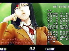 Prison School (Kangoku Gakuen) anime uncensored # 6 (2015)