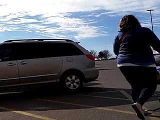 big ass booty mom fuck xxx