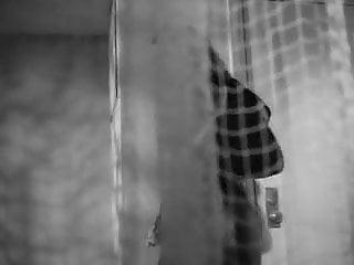 .Olga's Girls (1964).