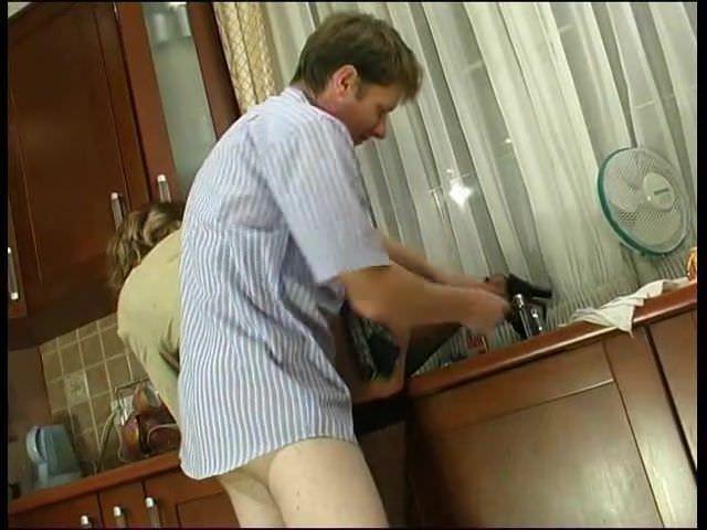 Гермафродиты порно видео трансы