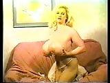 Chessie Moore