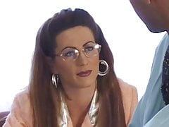 Karla Secretária Perfeita