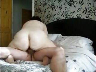 Juliane gringa de lingerie top trepa no hotel de luxo - 3 part 1