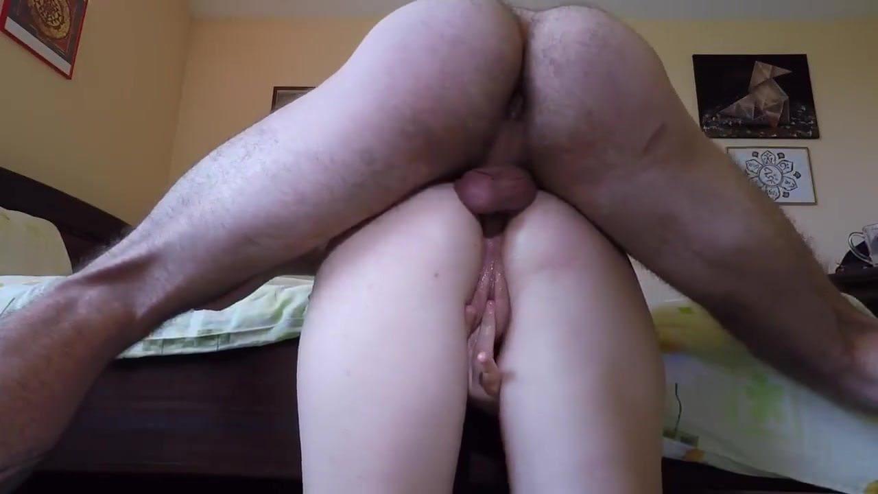 Amateur,Anal,Teen,Milf,HD Videos,Big Butts