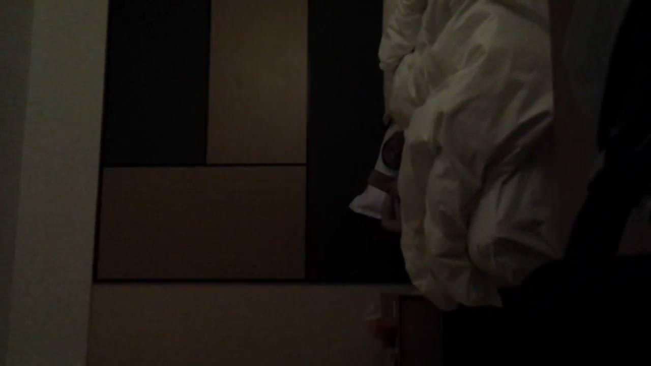 Hidden Cams,Japanese,POV,HD Videos,Shanghai