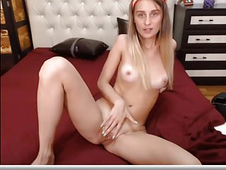 Amateur,Russian,Webcams,Private,Pussy,Girls Masturbating,Hd Videos,Private Show,Amateur Private
