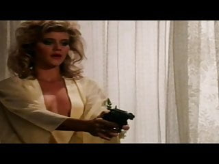 Trailer - Girls on Fire (1984)