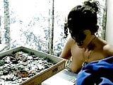 Audrey Tautou Naked Scene on ScandalPlanet.Com