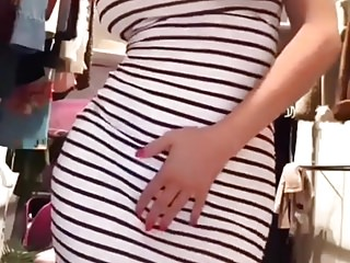 videos pussy wide mamas opened