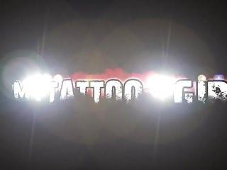 Tits,Tattoos,Pussy,Rough Sex,Hd Videos,My Tattoo Girls