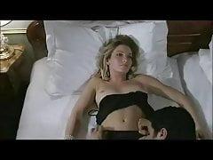 Privat (2002)