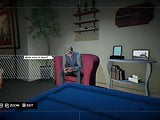 Watch Dogs - Awkward pick up lines