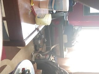 Hd Videos Big Cock Shemale Black And Ebony Shemale video: Lunch Date 6-5-19