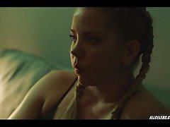 Alexandra Gjerpen dans Jeune Amante - s02e04