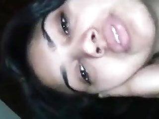 Asian Indian Milf video: Delhi teen