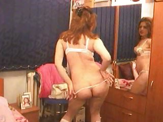 Brunettes,Lingerie,Striptease,Sexy,Naughty,Lady,Sexy Lady,Sexy Striptease,Naughty Lady,Lady Tube
