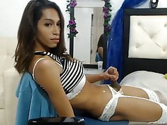 Karla Beltran cumshot | Porn-Update.com