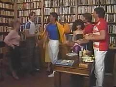 W poszukiwaniu dzikiego bobra (1986)