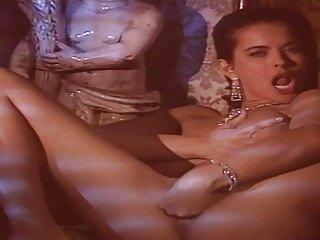 Hot indian latina pussy and feet photos