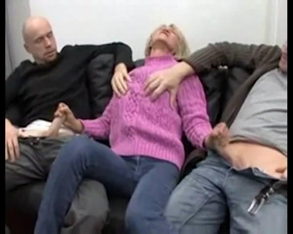 Эротическое видео онлайн лесби