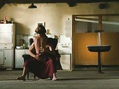 Ohrožení v domě (1985)