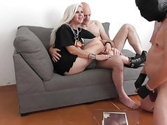 sadobitch - Sissy Boy Training und Erniedrigung