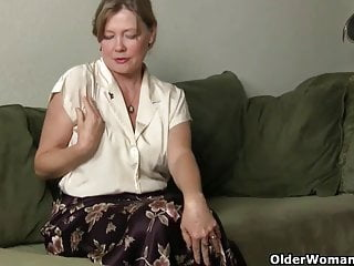 Older Woman youporn videos