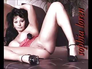 Matures Stockings video: Videoclip - Mature Celebs small