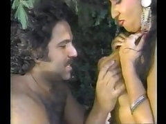 Frat Brats (1989)