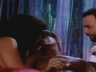 Blowjob Big Tits Threesome video: The Devil in Miss Jones (2)