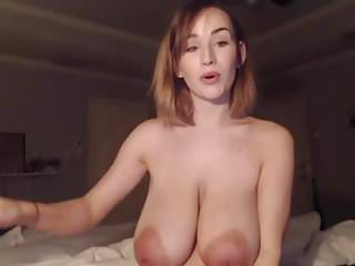 Webcams Pregnant Big Natural Tits video: k1n94vr4 2018030 80000