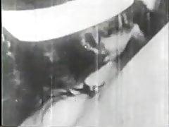 lesbians movie - circa 70s