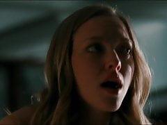Amanda Seyfriedová - Chloe (2009)
