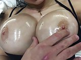 aletta ocean new boobs