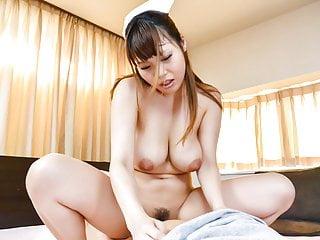 Rion Nishikawa is screaming wh - More at javhd.net
