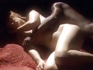 Celebrities Sex Hollywood video: Hollywood bryla sex