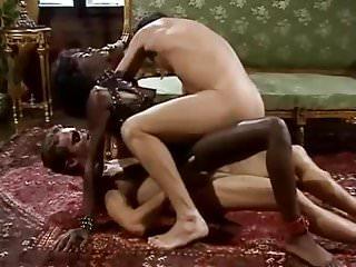 Ebony IR anal and DP