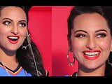 On Demand Series I #14 - My Ass Diva Sona Part II