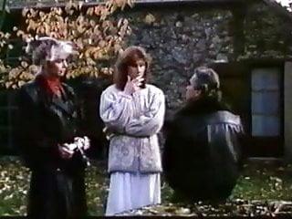 Blowjobs Hardcore video: Exigences tres Speciales (1984)