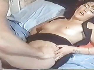 Lilli Carati