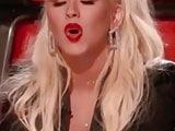 Christina Aguilera Loop #4