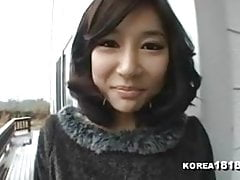 KIM IN SUH la cagna KOREAN SLUT