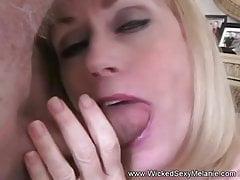 Sexe réel avec une vraie salope