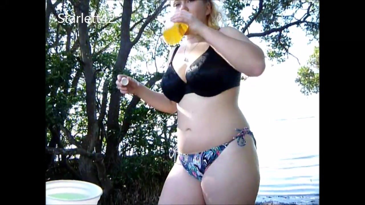 Amateur,Blowjob,Big Boobs,Interracial,HD Videos,Big Cock