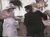 Backdoor Brides