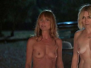 Virginie Ledoyen Nude In Spanish Film Tubesafaricom