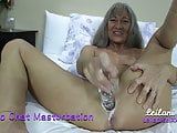 Video Chat Masturbation TRAILER